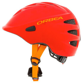 ORBEA Sport Helmet Kids red